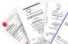 certificazioni-valpsano-serramenti